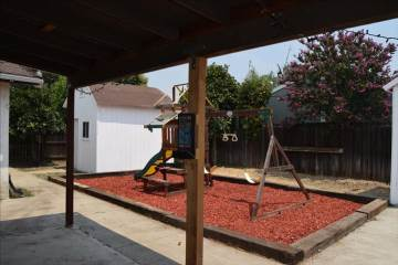 1708 Rose Ave, Ceres, CA 95307