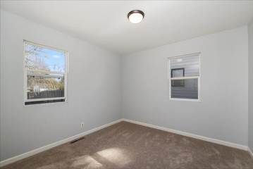1150 Galena St, Aurora, CO 80010