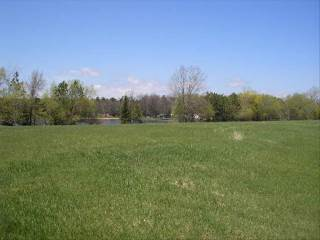 Photo of Lot 5  N Splake Ct  Peshtigo  WI