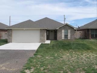108 Western N, Claude, TX 79019