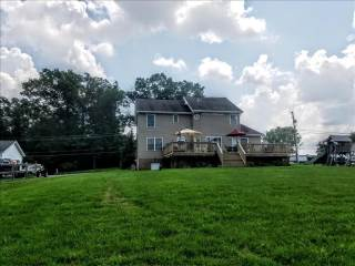 184 Windy Hill Rd, New Freedom, PA 17349