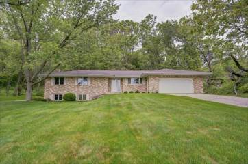 Mount Horeb Wisconsin real estate homes for sale - 30