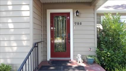 725 Warner Ave, Lewiston, ID 83501