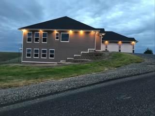 2962 Dove Drive, Clarkston, WA 99403