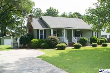 Photo of 305 Spring Farm Rd  Florence  SC