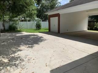 901 Henckley Avenue, Mobile, AL 36609