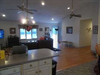 475 White Oak Gap, Staunton, VA 24401