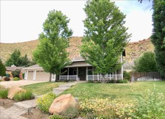 Photo of 315 Cliff View Court  Reno  NV