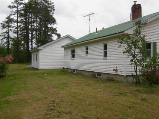 1348 Bridgton Road, Fryeburg, ME 04037