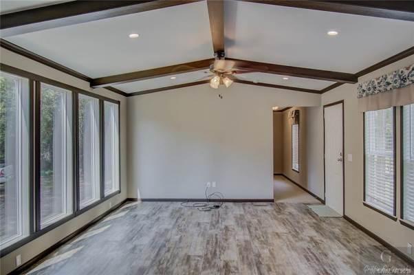 348 Finley Road, Benton, LA 71006