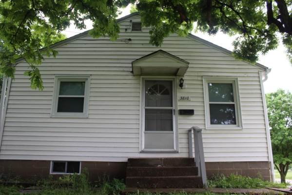 3810 Archer Drive, East Moline, IL 61244