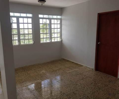455 Sr Lt 175 Cibao Ward, San Sebastian, PR 00685