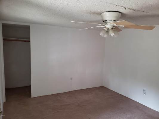 17450 Se 54Th Street, Ocklawaha, FL 32179