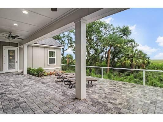 96618 Soap Creek Road, Fernandina Beach, FL 32034