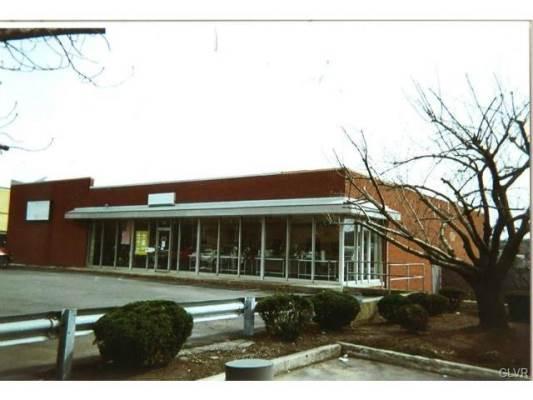 456 Union Boulevard, Allentown, PA 18109