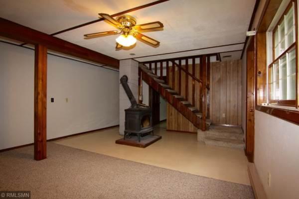 520 5Th Street, Star Prairie, WI 54026