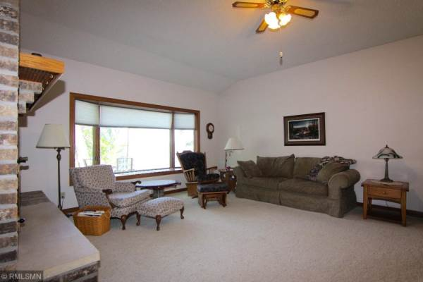 104 206Th Street, Star Prairie, WI 54026