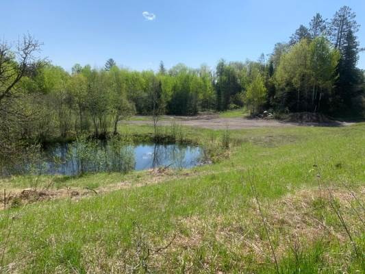 27646 Twin Ponds Loop, Sturgeon Lake, MN 55783