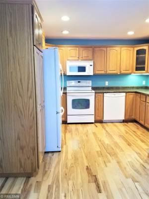 406 Caroll Street, Osceola, WI 54020