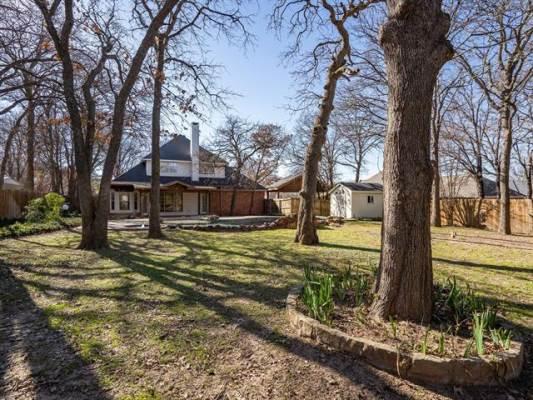 1309 Lynhurst Lane, Denton, TX 76205