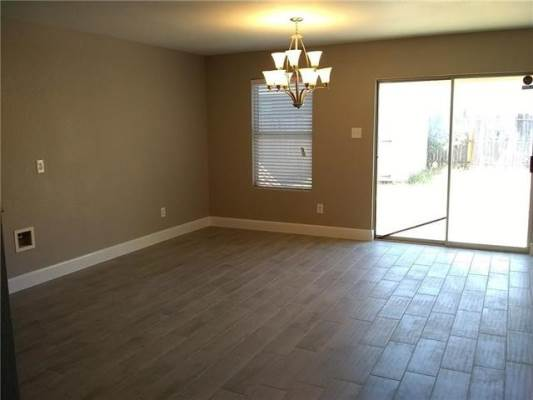 325 Dakota Ridge Drive, Fort Worth, TX 76134