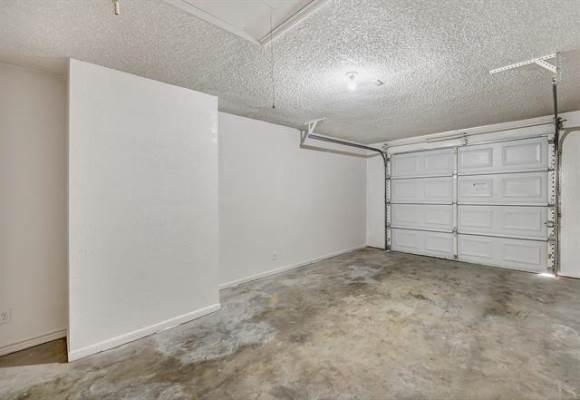 606 Denver Street, Alvord, TX 76225
