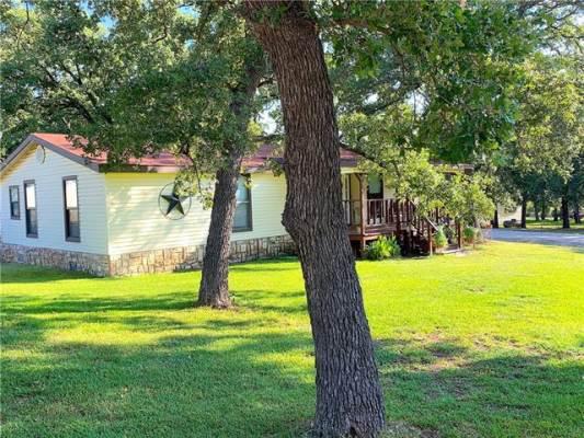 115 Windmill Road, Aledo, TX 76008