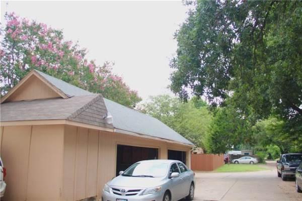 3100 Medina Street, Irving, TX 75061