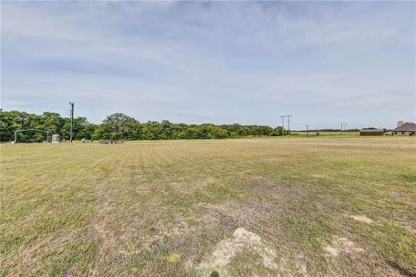 460 County Rd 1697, Alvord, TX 76270
