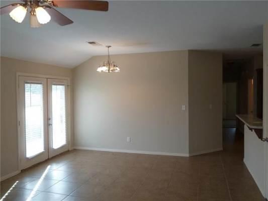 151 Meadows Drive N, Granbury, TX 76048