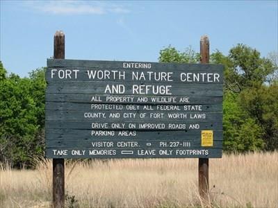 745 High Summit Trail, Fort Worth, TX 76131