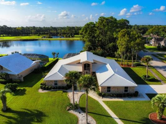 101 King Eider Court, Daytona Beach, FL 32119