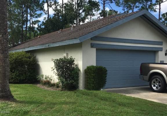 118 Meadowbrook Circle, Daytona Beach, FL 32114