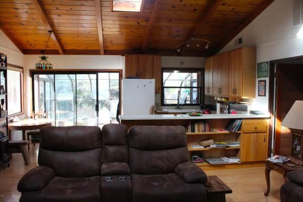 31490 Albion Ridge, Albion, CA 95410