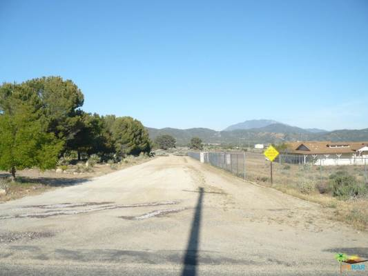 57250 Volkmann Road, Anza, CA 92539