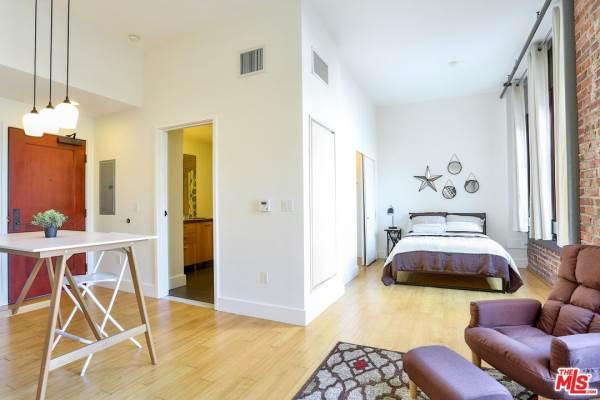 460 South Spring Street, Los Angeles (City), CA 90013