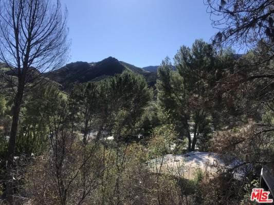 30473 Mulholland Hwy, Agoura Hills, CA 91301