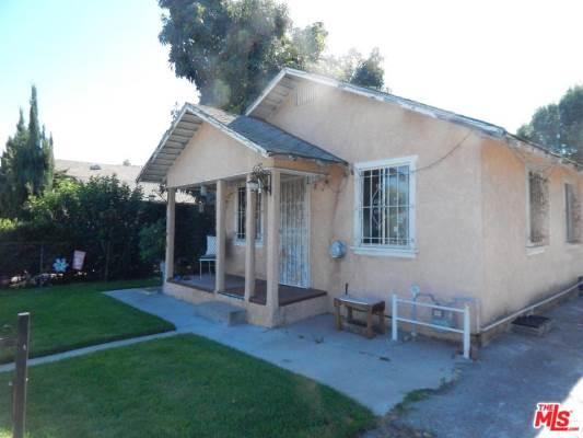 10719 Croesus Avenue, Los Angeles (City), CA 90059