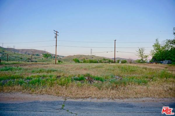42774 Alderwood Road, Lake Elizabeth, CA 93532