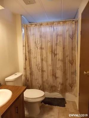 3800 Mountain View Dr Se, Albany, OR 97322