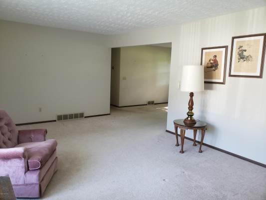 5141 Riverview Drive, Coloma, MI 49038