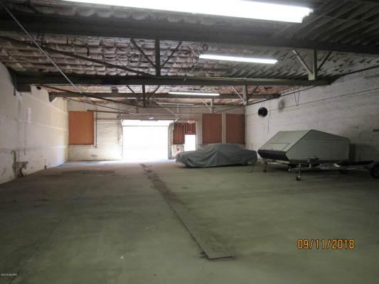 204 W Main Street, Benton Harbor, MI 49022