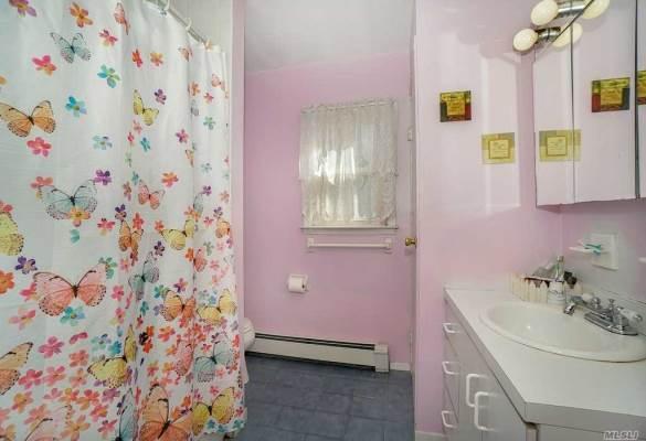 29 S 1St St, New Hyde Park, NY 11040
