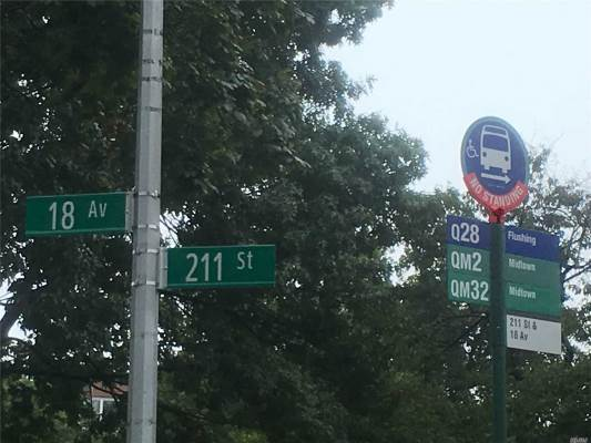 1870 211Th St, Bayside, NY 11360