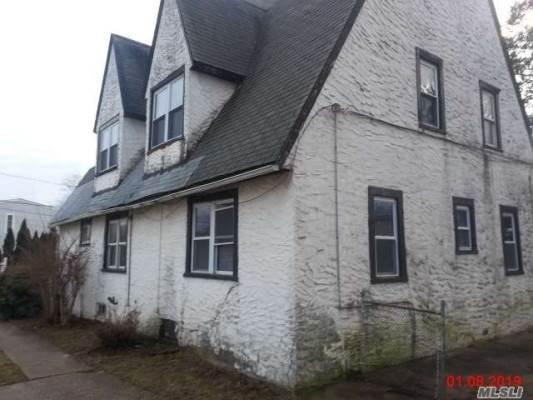 11 Hopatcong Ave, W. Hempstead, NY 11552
