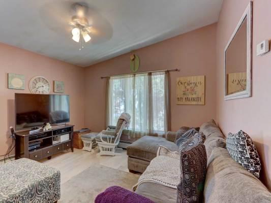 535 Central Ave, Bethpage, NY 11714
