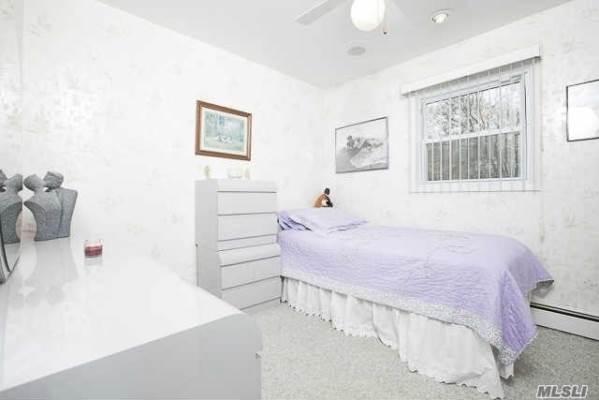 63 Linden Ln, Shirley, NY 11967