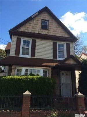22 Horace Ave, Roosevelt, NY 11575