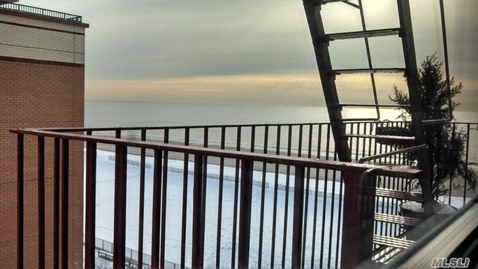 11712 Ocean Promenade, Rockaway Park, NY 11694