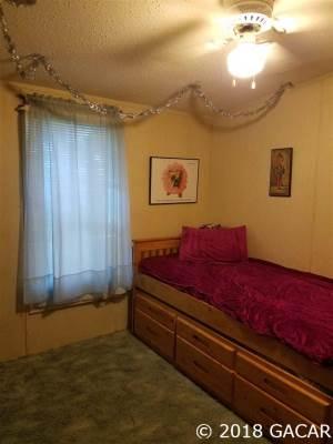 2961 Se 134 Terrace, Morriston, FL 32668